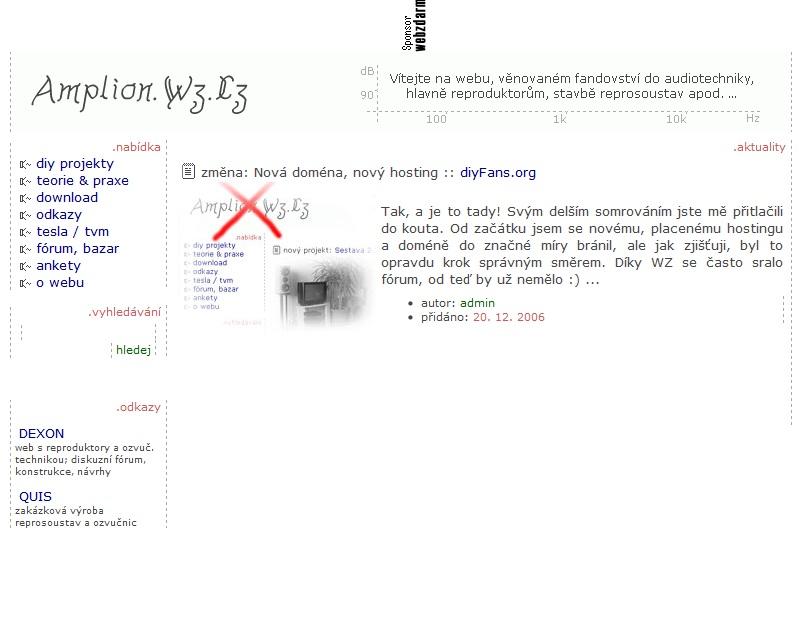 https://lh3.googleusercontent.com/-gNxjdYC5wyY/TxqqOqZK1TI/AAAAAAAAA44/b-HqhdkaOno/s808/6%25252020.12.2006.jpg