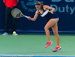 Monica Puig - Dubai Duty Free Tennis Championships 2015 -DSC_4891.jpg