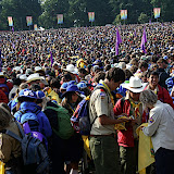 Jamboree Londres 2007 - Part 1 - WSJ%2B5th%2B095.jpg