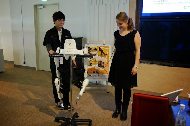 2014 Japan - Dag 6 - britt-DSC03529-0032.JPG