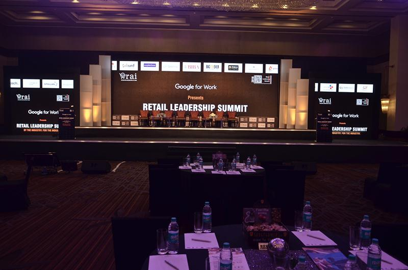Rai - Retail Leadership Summit  - 64
