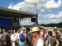 A rokon népek zenei és népviseleti bemutatókat tartottak (Kép - HE).jpg