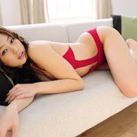 [DGC] No.691 - Natsuki Ikeda 池田夏希 (103p) 19.jpg