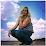Rebecca Henson's profile photo