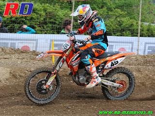 MX1 Italie 2014-17