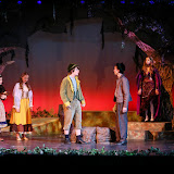 2014 Into The Woods - 154-2014%2BInto%2Bthe%2BWoods-9470.jpg