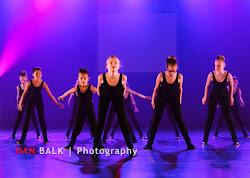 Han Balk Voorster Dansdag 2016-4589.jpg