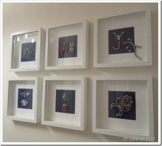 Framed-Insect-Brooches-_thumb6