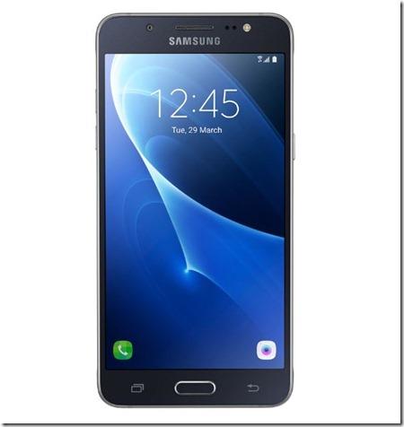 Harga Samsung Galaxy J5 2016 Terbaru, Sudah Tersedia di Indonesia
