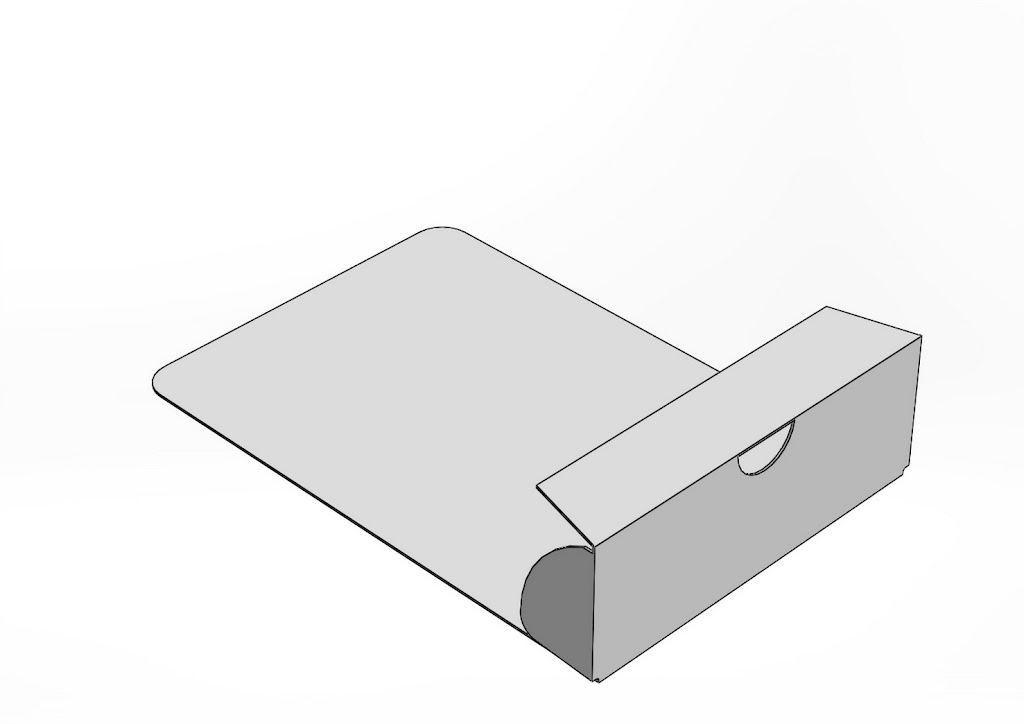 Arteport_3D_modelovani_00048