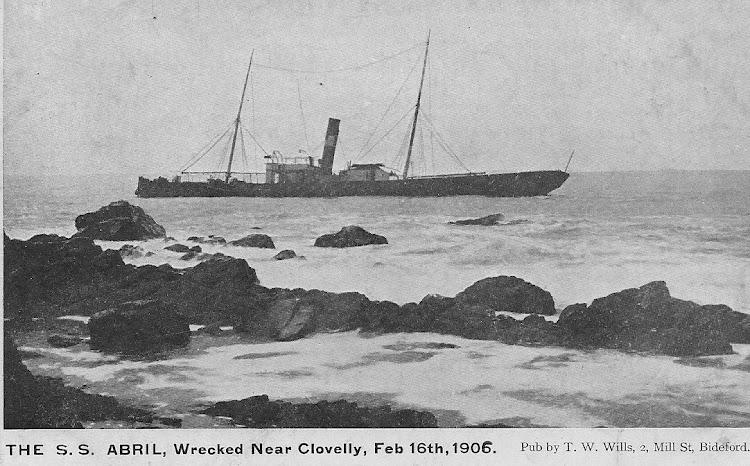 Vapor ABRIL. Foto de la web Wrecksite.jpg