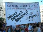 Manifestació 19J