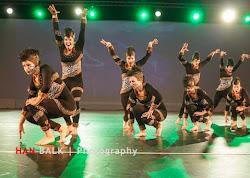 Han Balk Fantastic Gymnastics 2015-4930.jpg