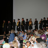 UA Hope-Texarkana Graduation 2015 - DSC_7926.JPG