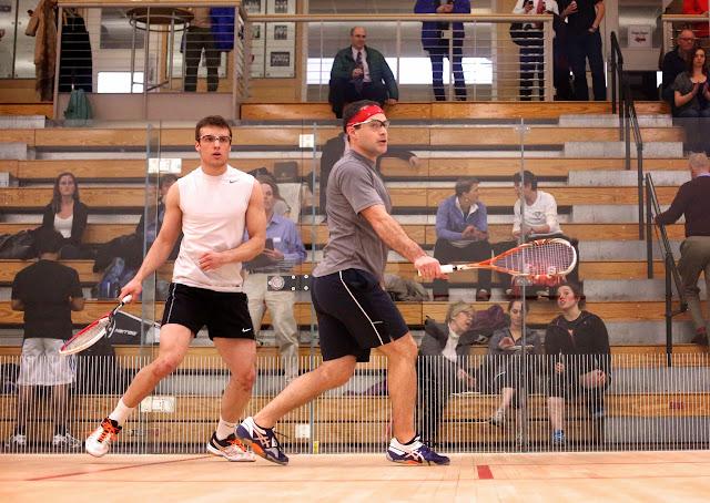 MA Squash Finals Night, 4/9/15 - 0V3A9907.JPG