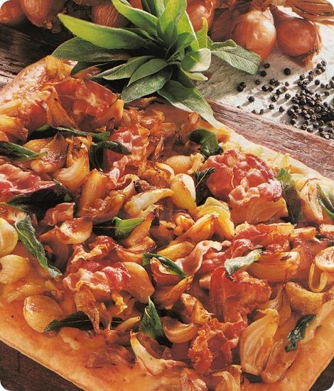pizza_agli_scalogni