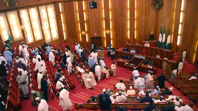 house-of-senates