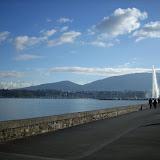 Spotkanie Taizé w Genewie 2006/2007 - 43.jpg