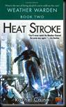02 heat stroke