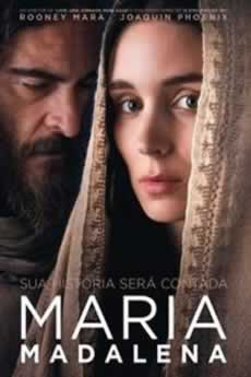 Maria Madalena Torrent