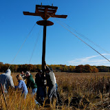 Guilford Salt Meadow Sanctuary Osprey Platform - DSC_0585.jpg