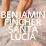Benjamin Fincher's profile photo
