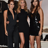 OIC - ENTSIMAGES.COM - Abbey Clancy launches her stunning new occasion wear collection exclusively for Matalan in London  4th  November 2015 Photo Mobis Photos/OIC 0203 174 1069