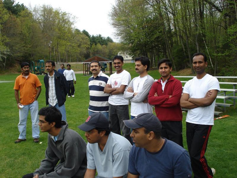 TeNA Cricket Competition 2009 - DSC04671.JPG
