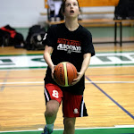 Calpe- NBA Juvenil F