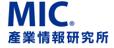 MIC_partner
