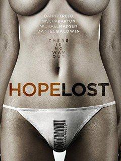 Vô Vọng - Hope Lost (2015)