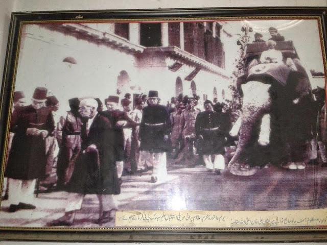 Hyderabad - Rare Pictures - 927f2f1c8a1289f026c9174557b0d31fe524676e.jpeg