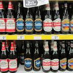 Salta - Supermarkt