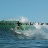 DSC_5004.thumb.jpg