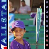 baseball cards - IMG_1833.JPG