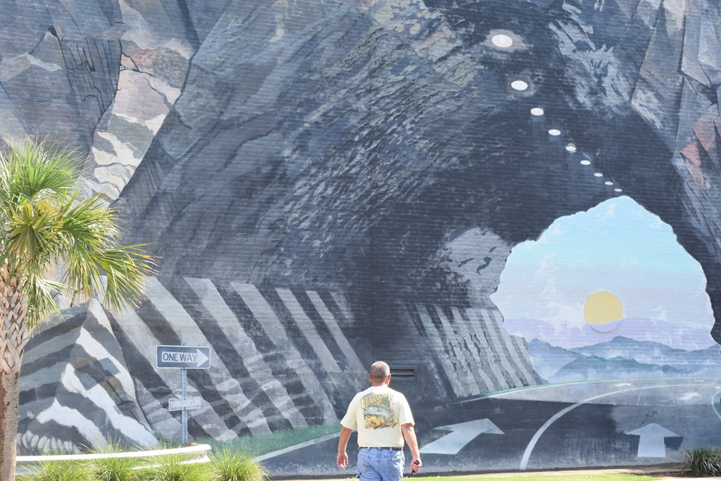 [Tunnel+Mural-3%5B5%5D]