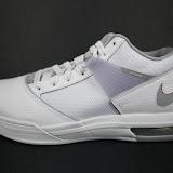 Nike Zoom LeBron Ambassador III Listing