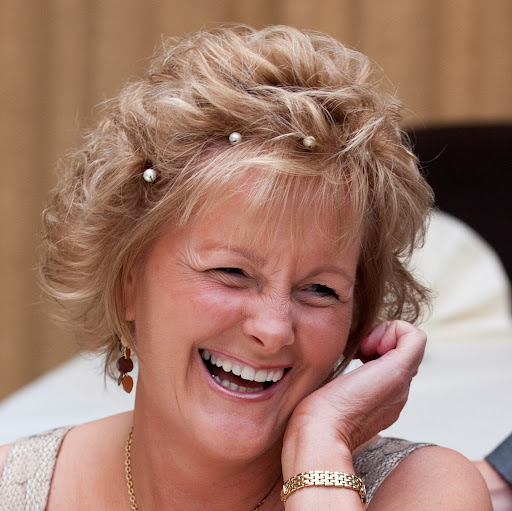 Gail Dyson
