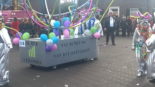 Carnavalsoptocht 2014 in Overloon foto Arno Wouters  (76).jpg
