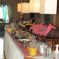 Weekend Drenthe 2009 - 076.JPG