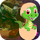 Download Best Escape Game 553 Baby Dinosaur Rescue Game For PC Windows and Mac