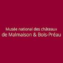 Musée du château de Malmaison