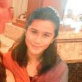 <b>Minda Putri</b> Dwinanda - photo