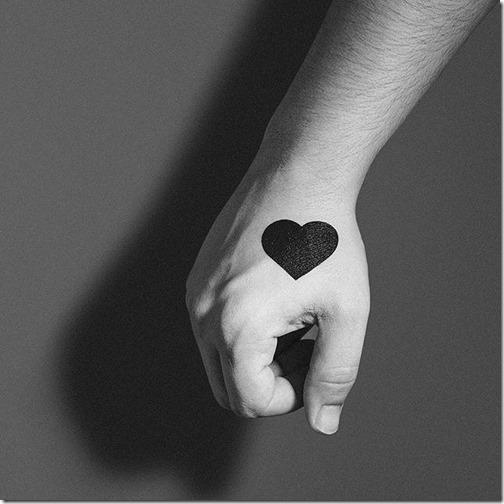celebre_el_amor