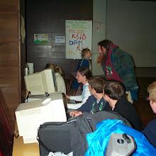 Joti Jota, Ilirska Bistrica 2004 - JOTI_JOTA%2B006.jpg