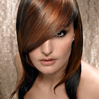 simples-hair-highlights-27.jpg