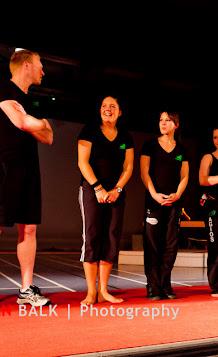 Han Balk Agios Theater Middag 2012-20120630-084.jpg