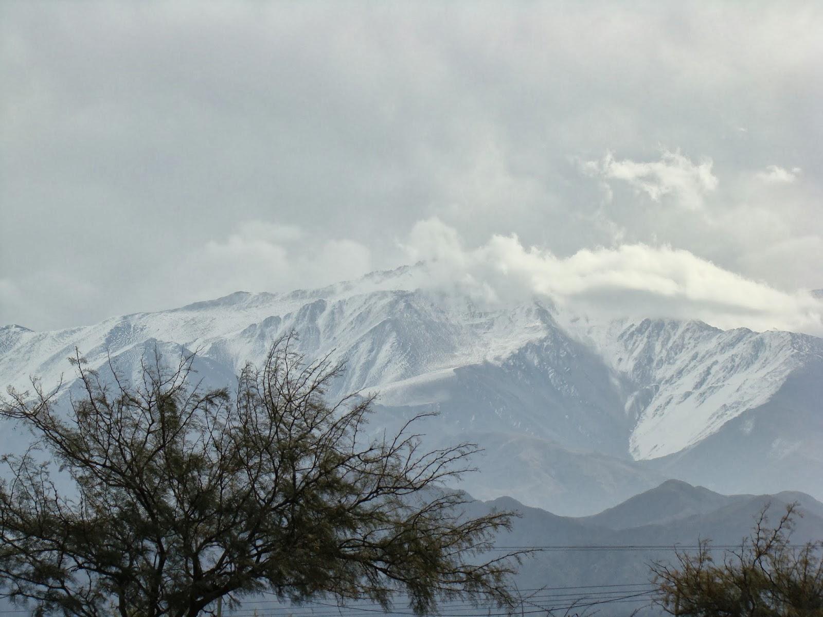 Cerro Famatina, Cuesta de Miranda, Argentina, Elisa N, Blog de Viajes, Lifestyle, Travel
