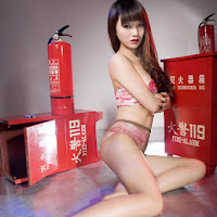 LiGui 2014.06.18 网络丽人 Model 晴晴 [41P] 000_1983.jpg