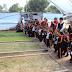 Recibe visitas de niños el jardín didáctico municipal